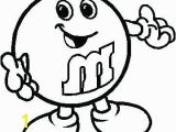 M M Candy Coloring Pages M & M Candy Coloring Pages Mampm Coloring Page Mim5 Peppermint Candy