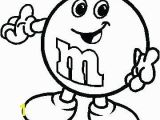 M M Candy Coloring Pages M & M Candy Coloring Pages Peppermint Candy Coloring Pages M M Candy