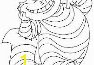 Mad Hatter Hat Coloring Page 35 Best Mad Hatter Tea Party Photo Booth Images