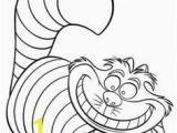 Mad Hatter Hat Coloring Page 99 Best Mad Hatter Inspiration Images In 2018
