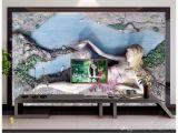 Made to Measure Wall Murals 3d Wallpaper Custom Wall Murals Wallpaper Mural European Style