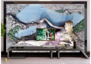 Made to Measure Wall Murals 3d Wallpaper Custom Wall Murals Wallpaper Mural European Style