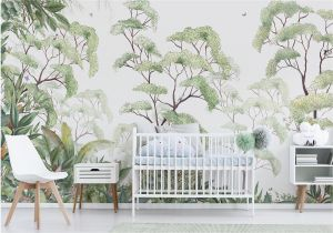 Made to Measure Wall Murals Wall Murals Wallpapers and Canvas Prints