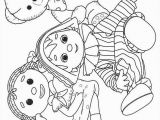 Maggie and the Ferocious Beast Coloring Pages Maggie and the Ferocious Beast Coloring Pages Coloring Pages