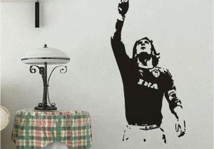 Magic Murals Discount Code Bathroom Wall Mural Decals Coupons Promo Codes & Deals 2019