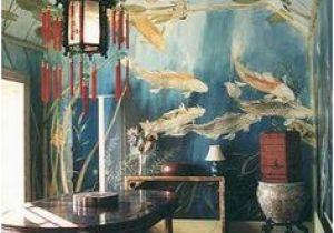 Magic Murals Discount Code Best Murals Images