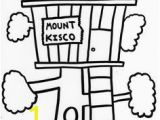 Magic Tree House Coloring Pages 250 Best Example Leave Coloring Pages Images In 2020