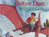 Magic Tree House Coloring Pages Dinosaurs before Dark Book 1 In the Magic Tree House