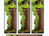 Magic Tree House Coloring Pages Magic Tree House Bookmarks Freebie Teacherspayteachers