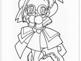 Magical Doremi Coloring Pages Ojamajo Doremi Coloring Pages Google Search