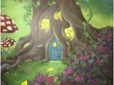 Magical forest Wall Mural 17 Best Enchanted Bedroom Images