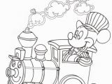 Magnet Coloring Page Drawing tools for Kids 41 Impressive Children Education tool