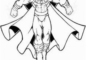 Magneto Coloring Pages 1419 Best Gifig Pins Images On Pinterest