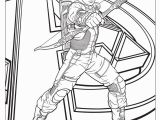 Magneto Coloring Pages 15 Inspirational Marvel Coloring Book Pages