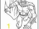 Magneto Coloring Pages 20 Best X Men Images On Pinterest