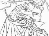 Magneto Coloring Pages 72 Best X Men Images On Pinterest