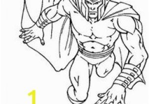 Magneto Coloring Pages 72 Best X Men Images On Pinterest