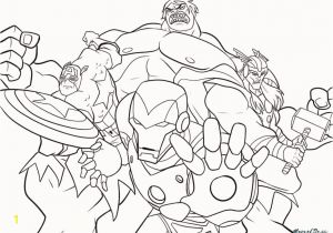 Magneto Coloring Pages Super Hero Squad Coloring Pages Awesome Unlimited Magneto Coloring