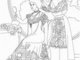 Maid Coloring Page the 567 Best ✐coloring Pages for Adults Images On Pinterest In 2018