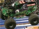 Mail Truck Coloring Page Monster Jam Coloring Page Awesome Truck Coloring Pages for