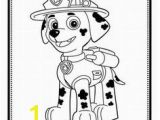 Mail Truck Coloring Page Paw Patrol Coloring Pages Google Search Coloring Pages