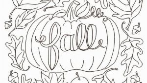 Make My Picture A Coloring Page Hi Everyone today I M Sharing with You My First Free