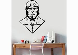 Make Wall Mural From Photo 15 Quatrefoil Wall Art Kunuzmetals