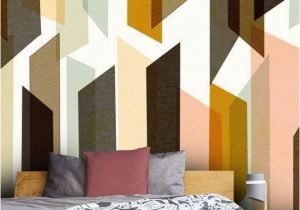 Make Wall Mural From Photo Sequence Make A Small Room Look Bigger In 2019