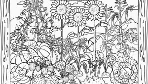 Make Your Own Coloring Pages with Words Printable √ 24 Create Your Own Coloring Page In 2020