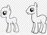 Make Your Own My Little Pony Coloring Pages 100 Ideas Baby My Little Pony Coloring Pages