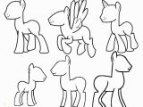 Make Your Own My Little Pony Coloring Pages Design and Draw Your Own My Little Pony