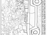 Making Friends Coloring Pages south Africa Guide Coloring Page