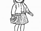 Male Nurse Coloring Pages Coloring Book American Girl Doll Coloring Pages Van Gogh
