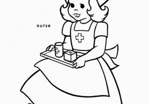 Male Nurse Coloring Pages Free S A Nurse Download Free Clip Art Free Clip