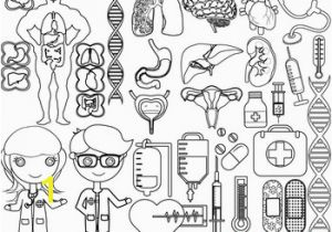 Male Nurse Coloring Pages Nurse Coloring Page Worksheets & Teaching Resources