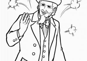 Man Utd Coloring Pages 21 Sam and Cat Coloring Pages