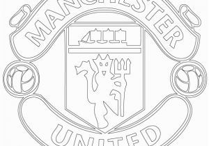 Man Utd Coloring Pages Pin Od Michal Na Manchester United Pinterest