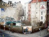 Manchester City Wall Mural Stadt Im Wandel Die Narben Berlins Kultur Tagesspiegel