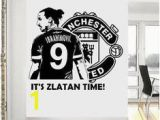 Manchester United Wall Mural 62 Best United Bedroom Images In 2019