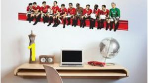 Manchester United Wall Murals 33 Best Manchester United Art Prints Graphy & More Images