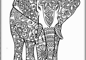 Mandala Coloring Pages for Adults Free Free Mandala Coloring Pages for Adults Elephant Mandala Coloring