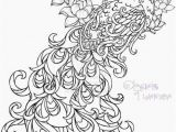 Mandala Coloring Pages for Adults Free Free Mandala Coloring Pages Lovely Lovely Picture Coloring New Hair