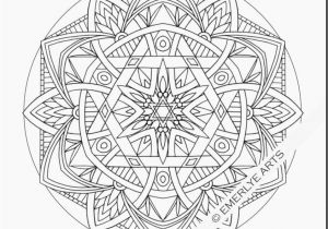 Mandala Coloring Pages for Adults Free Lovely Picture Coloring New Hair Coloring Pages New Line Coloring 0d