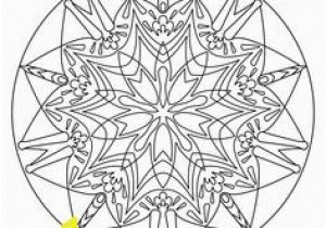 Mandala Coloring Pages for Adults Free Mandala Coloring Pages for Adults