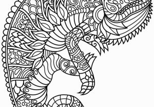 Mandala Coloring Pages for Adults Free Mandala Coloring Pages Free Printable Beautiful Best Od Dog