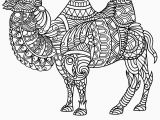 Mandala Coloring Pages Of Animals Animal Mandalas Coloring Pages Beautiful Coloring Book Pages Animals