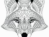 Mandala Coloring Pages Of Animals Animal Mandalas Coloring Pages Coloring Pages Mandala Animals