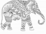 Mandala Coloring Pages Of Animals Best Animal Mandala Coloring Pages Collection