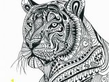 Mandala Coloring Pages Of Animals Coloring Animals F9994 Animal Mandala Coloring Pages