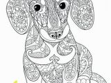 Mandala Coloring Pages Of Animals Coloring Pages Mandala Animals Adult Coloring Pages Mandala